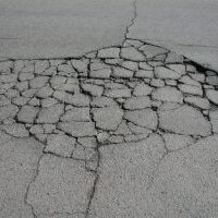 alligator-cracking-in-asphalt-300x200